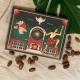 """Bonboniera """"Cacao Story"""""""