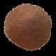 Kakaový prášok 100%