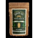 Cacao powder 70%  variety: Criollo Colombia