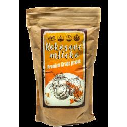 Premium Grade Coconut Milk Powder – 500g