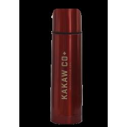 Termoska Kakawco 0,5l